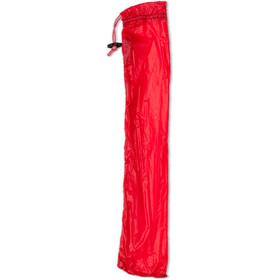 Hilleberg Pole Bag red